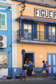 new/20191004 jai 2/cape verde sao vicente mindelo colonial