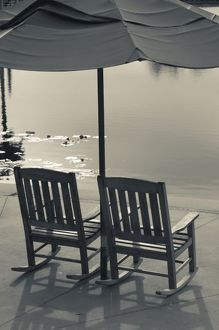 cafe tables chairs/usa florida celebration lakeside chairs
