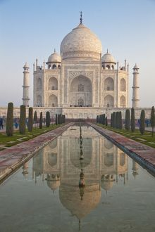 photographers/david henderson photography/agra ancient civilizations architecture background