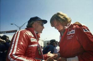 1976 f1 season/1976 united states grand prix west niki